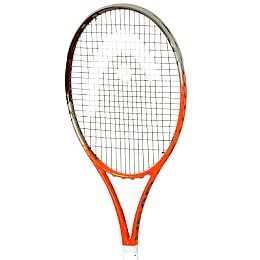 Купить Head YouTek IG Radical MP Tennis Racket 8750.00 за рублей