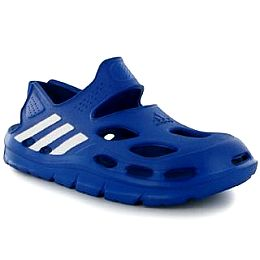 Купить adidas Variol Childrens Sandals 1950.00 за рублей
