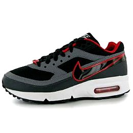 Купить Nike Air Classic BW Junior Running Shoes 3600.00 за рублей