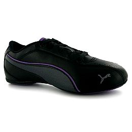 Купить Puma Talulla Trainers Ladies 2900.00 за рублей
