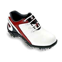 Купить Footjoy Greenjoy Junior Golf Shoes 2450.00 за рублей
