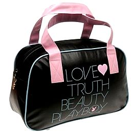 Купить Playboy Ladies Bowling Bag 1900.00 за рублей