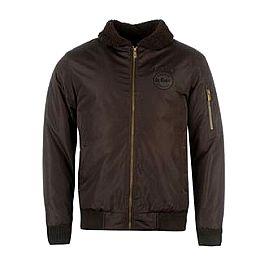 Купить Lee Cooper Cooper Ulty Bomber Jacket Mens 2300.00 за рублей