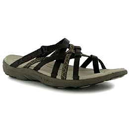 Купить Hi Tec Sienna Ladies Sandals 2900.00 за рублей