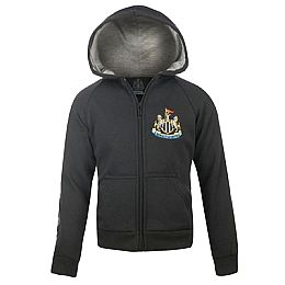 Купить Source Lab Newcastle United Hoody Junior 1700.00 за рублей