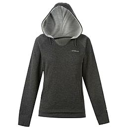 Купить LA Gear Fleece Hoody Ladies 1700.00 за рублей