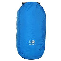 Купить Karrimor Dry Bag 1650.00 за рублей
