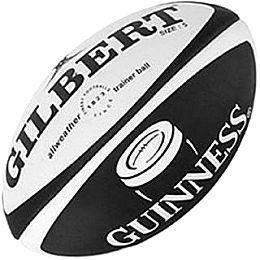 Купить Gilbert Guinness Ball 1850.00 за рублей