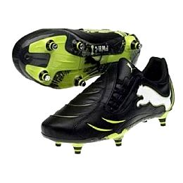 Купить Puma Powercat 1 10 SG Mens Football Boots 5400.00 за рублей