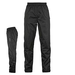 Купить Muddyfox Waterproof Trousers Mens 2000.00 за рублей
