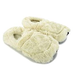 Купить Intelex Microwavable Slippers Ladies 1650.00 за рублей
