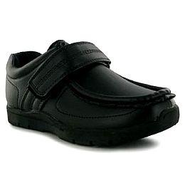 Купить Propeller One Strap Childrens Shoes 1750.00 за рублей