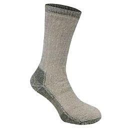 Купить Teko Merino Heavyweight Trekking Hiking Socks Mens 1900.00 за рублей