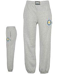 Купить Everlast Bright Logo Sweatpants Junior 800.00 за рублей