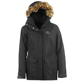Купить Helly Hansen Aden Parka Jacket Ladies 3600.00 за рублей
