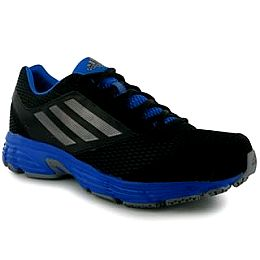 Купить adidas Furano 4 Mens Running Shoes 2700.00 за рублей