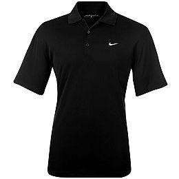 Купить Nike Tech Golf Polo Shirt Mens 2150.00 за рублей