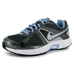 Купить Nike Dart 9 Ladies Running Shoes 2700.00 за рублей