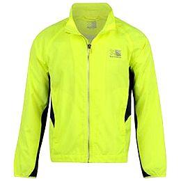 Купить Karrimor Hi Viz Jacket Junior 1800.00 за рублей