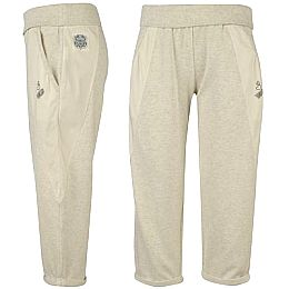 Купить Golddigga Turn Up Three Quarter Sweatpants Girls 750.00 за рублей