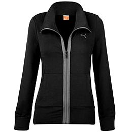 Купить Puma Move Sweat Jacket Ladies 2550.00 за рублей