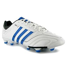 Купить adidas adiNova 11pro TRX FG Mens Football Boots 3250.00 за рублей