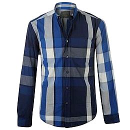 Купить Soviet Luke Shirt Mens 1900.00 за рублей