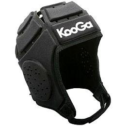 Купить KooGa Classic Dunedin Headguard 2450.00 за рублей