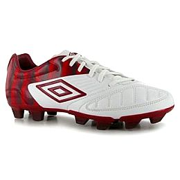 Купить Umbro Geometra 2012 Cup FG Mens Football Boots 2600.00 за рублей