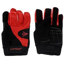 Купить Dunlop Cycling Gloves 1700.00 за рублей