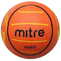 Купить Mitre Oasis Netball 1600.00 за рублей