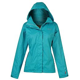 Купить Regatta Lizette Jacket Ladies 3100.00 за рублей