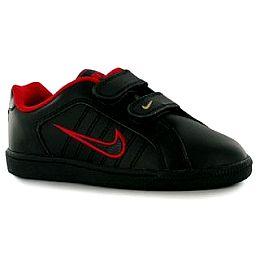 Купить Nike Court Traditiion 2 Childrens Trainers 2350.00 за рублей