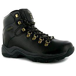 Купить Campri Leather Waterproof Walking Boots Ladies 2350.00 за рублей