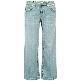 Купить Miss Posh Three Quarter Jeans Ladies 700.00 за рублей