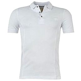 Купить Soviet Clayton Polo Shirt Mens 1600.00 за рублей