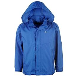 Купить Dunlop Water Resistant Golf Jacket Mens 2150.00 за рублей