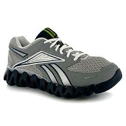 Купить Reebok Zigtech Premier Zig Blaze ST Mens Running Shoes 3850.00 за рублей