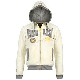 Купить Everlast Fleece Lined Hoody Junior 1850.00 за рублей