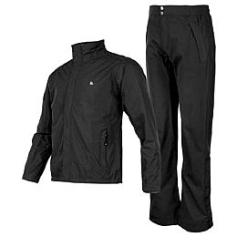 Купить Func Factory Waterproof Golf Suit Mens 3100.00 за рублей