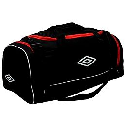 Купить Umbro Large Holdall 2200.00 за рублей