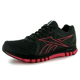 Купить Reebok Sublite Duo Ladies Running Shoes 3600.00 за рублей