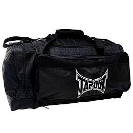 Купить Tapout Holdall Mens 2150.00 за рублей