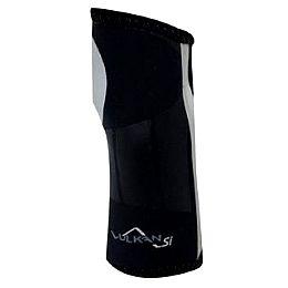 Купить --- Vulkan Silicon Wrist Support 2050.00 за рублей