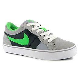 Купить Nike Isolate Junior Skate Shoes 2700.00 за рублей