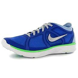 Купить Nike Lunarbase TR Ladies Training Shoes 4000.00 за рублей