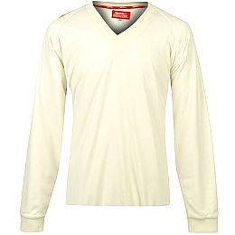 Купить Slazenger Ultimate Sweater 1950.00 за рублей