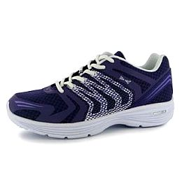 Купить USA Pro Lite Ladies Training Shoes 2550.00 за рублей
