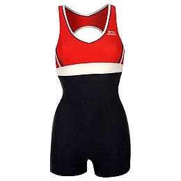 Купить Slazenger GBR Boyleg Suit Ladies 1700.00 за рублей