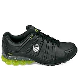Купить K Swiss Clear Tubes 50 Mens Running Shoes 3550.00 за рублей